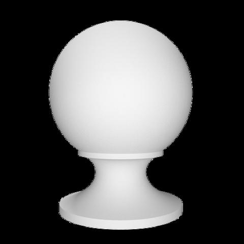 Крышка шар 4.77.201