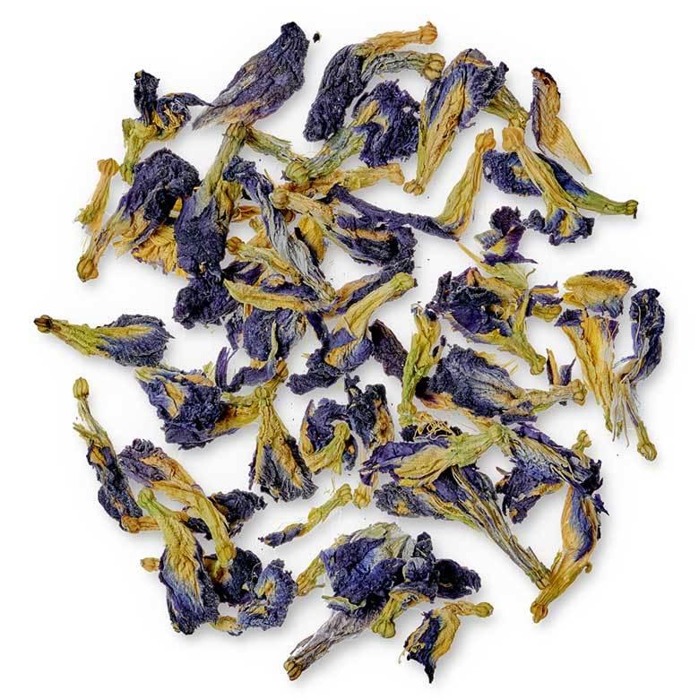 Травы и добавки Синий чай из Таиланда, Чанг Шу, Анчан, органик anchan_siniy_chay_chang_shu-teastar.jpg