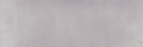 Плитка настенная  Baffin Gray Dark 750х253