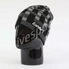 Картинка шапка-бини Eisbar force 209 - 1