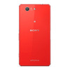 Sony Xperia Z3 Compact (D5803) Красный Red