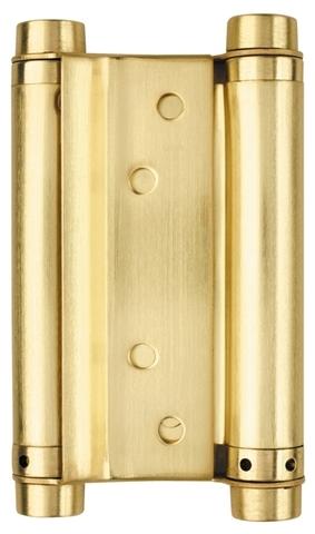 DAS SS 201-5 SG Матовое Золото