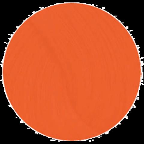 Lebel Luquias Accent Colors O (оранжевый) Краска-фитоламинирование для волос
