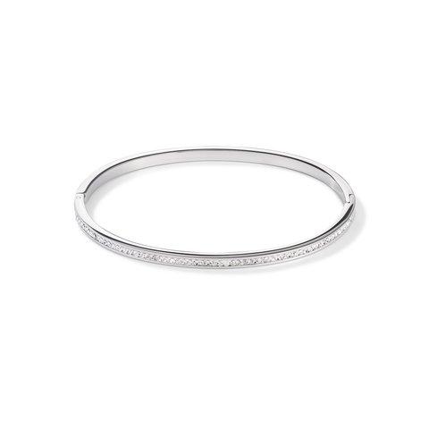Браслет Crystal-Silver 0129/33-1817