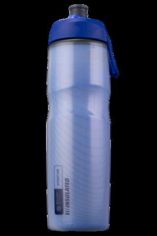 Бутылка для воды Halex Insulated 710мл