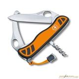 Victorinox Hunter XS One Hand 0.8331.MC9 111мм