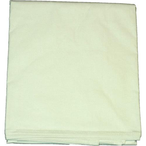 Простыня для бани и сауны бязевая, 80 х 150 см