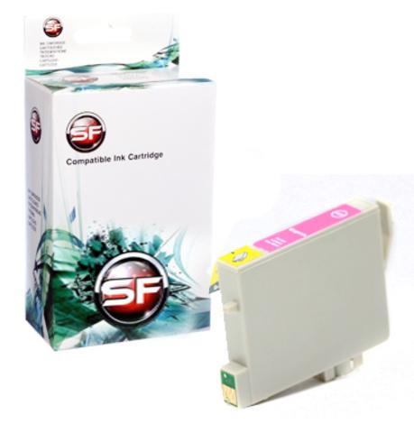 Картридж SuperFine SF-T0473M