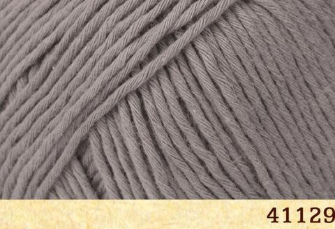 Купить Пряжа FibraNatura Cottonwood Код цвета 41129 | Интернет-магазин пряжи «Пряха»