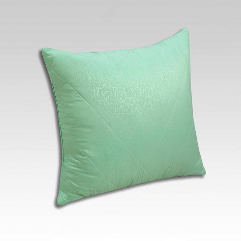 Подушка бамбук микрофибра Василиса