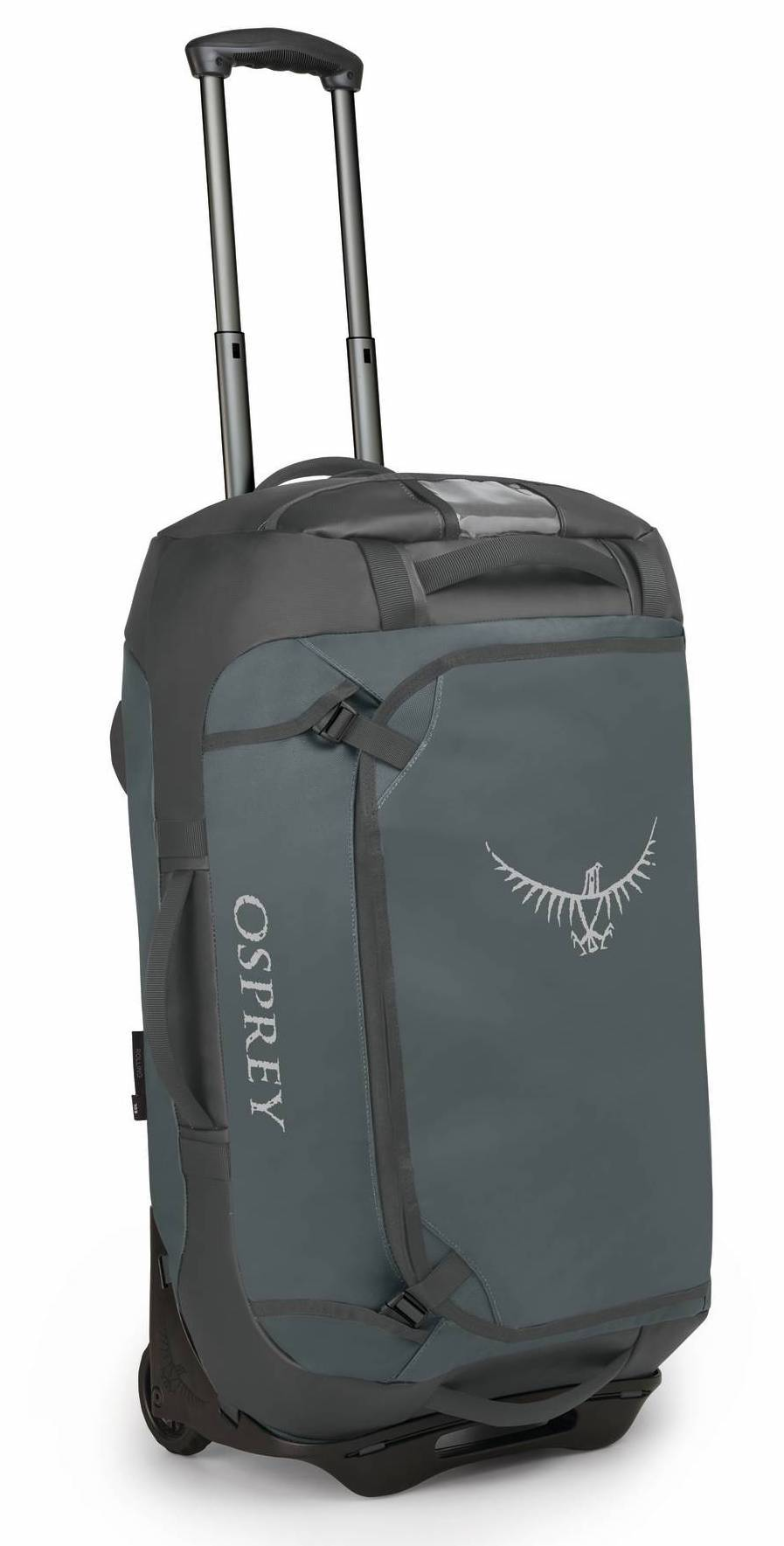 Сумки на колесах Сумка на колесах Osprey Rolling Transporter 60 Pointbreak Grey Rolling_Transporter_60_F20_Side_Pointbreakgrey_web.jpg