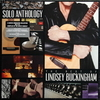 Lindsey Buckingham / Solo Anthology: The Best Of (6LP)