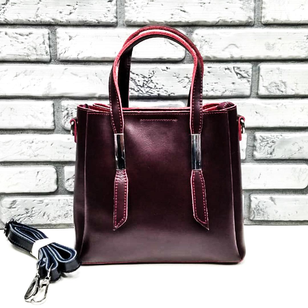 Женская сумка 68193