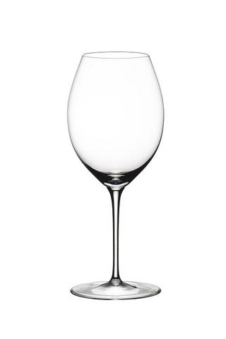 Бокал для вина Hermitage 640 мл, артикул 447/30/Logo. Серия Vinum XL
