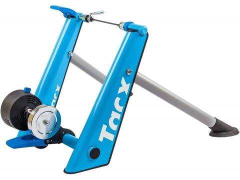 Tacx Blue Twist Bike Trainer