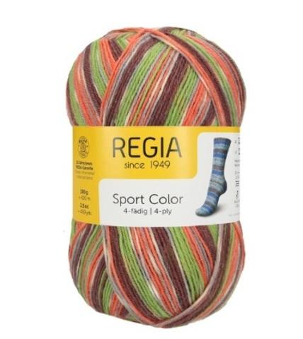 Regia Sport Color 1319