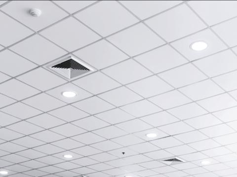 Электрический инфракрасный обогреватель Ballu BIH-S2-0.3