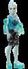 Кукла Гил Веббер - Кораблекрушение