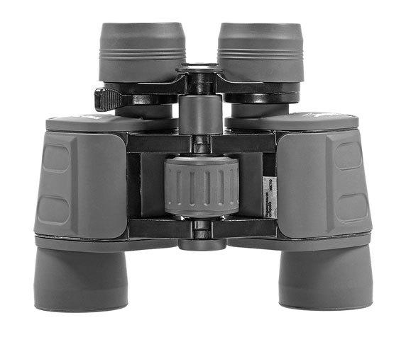 Бинокль Veber БПЦ zoom 7-15x35 - фото 2