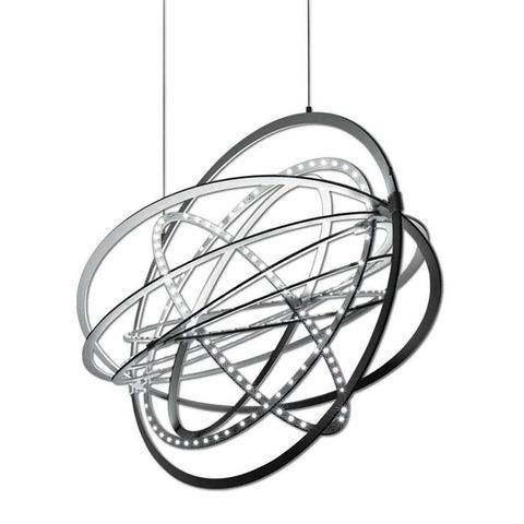 Подвесной светильник Artemide Copernico