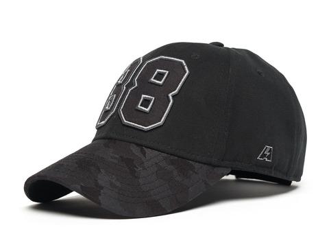 Бейсболка №88 (подростковая)