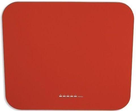Кухонная вытяжка Falmec Design Tab 80 красный