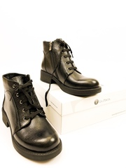 0452-302 Ботинки