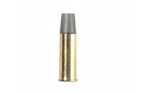 Картридж ASG для револьвера Schofield 4,5 мм (Артикул 18964)