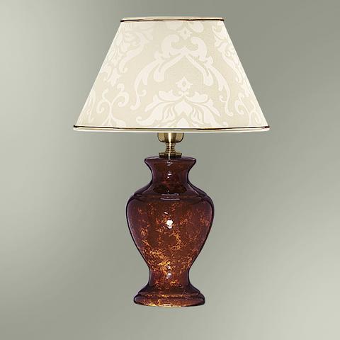 Настольная лампа 29-402А/0357
