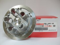 Прижимная тарелка сцепления Yamaha 5HD-16351-00 WR250 YZ250