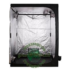 Гроутент Garden Highpro PROBOX Basic 150 (150х150х200) V2