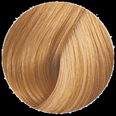 Wella Professional Color Touch Pure Naturals 9/03 (Лен) - Тонирующая краска для волос