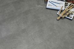 Кварц виниловый ламинат Fine Floor 1489 Stone Эль Нидо