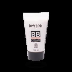 BB-крем тон №1 | 30 мл | Levrana