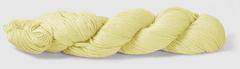 Пряжа Cotton Royal Fibranatura