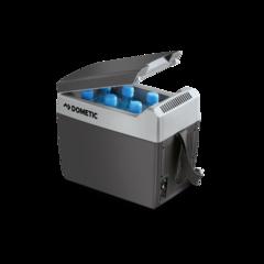 Автохолодильник  TropiCool TCX-7