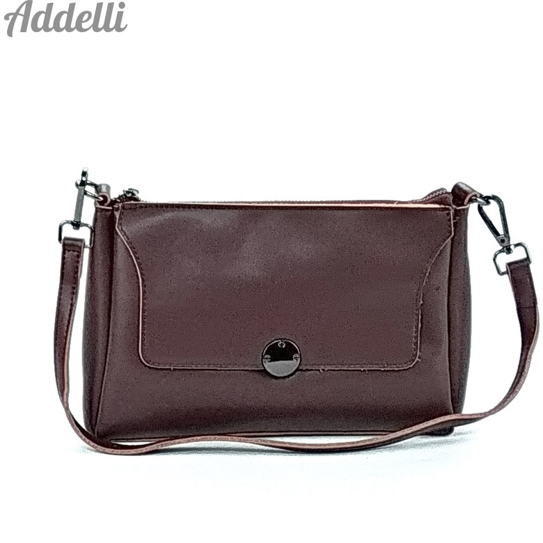 Женская сумка 5266