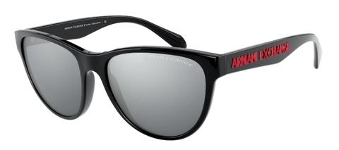 Armani Exchange 4095