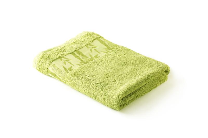 Салатовый (Luttuce Green)
