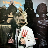 The Rolling Stones / No Stone Unturned (LP)