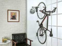 Держатель велосипеда на стену Topeak Oneup Bike Holder - 2