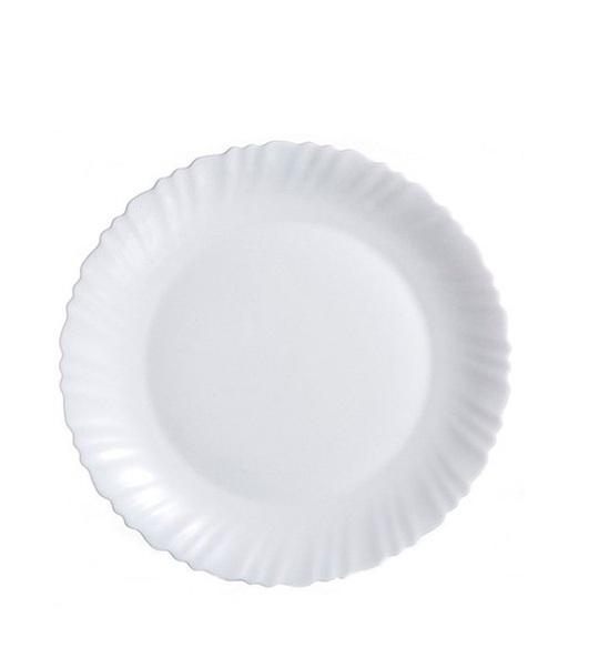 Тарелка десертная  Luminarc Feston 190 мм