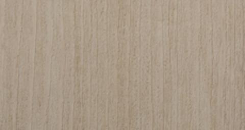 Русский профиль Угол Homis, 24х18мм 1,8м дуб рене