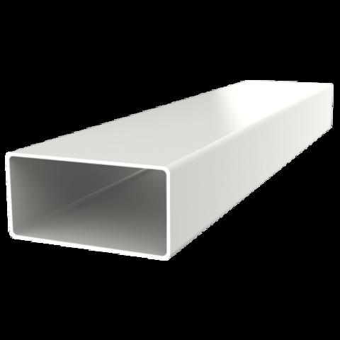Канал плоский Dospel D/P 220х55-1,5 м
