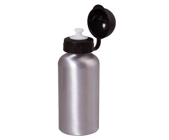 алюминиевая бутылка в наборе Bresser Junior