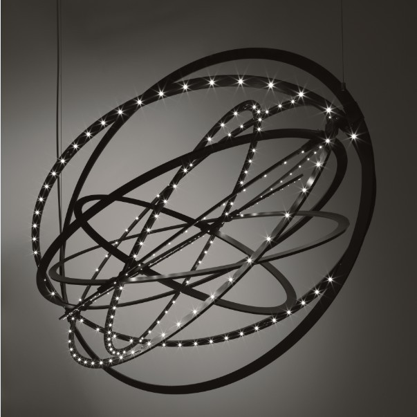 Artemide Copernico