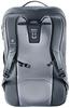 Картинка рюкзак для путешествий Deuter Aviant Carry On 28 khaki-ivy - 4