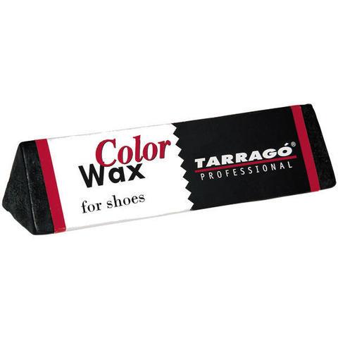 Полировочный воск-карандаш COLOR WAX, 140гр.