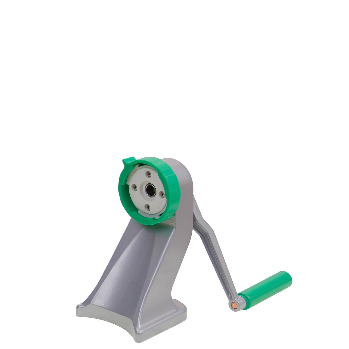 Ручные соковыжималки Ручной привод Z-Star Z-511 3c.jpg