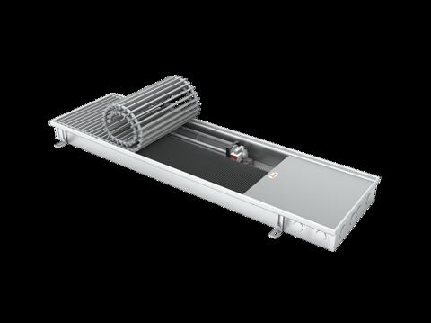 Внутрипольный конвектор без вентилятора EVA KB.65.258.2000